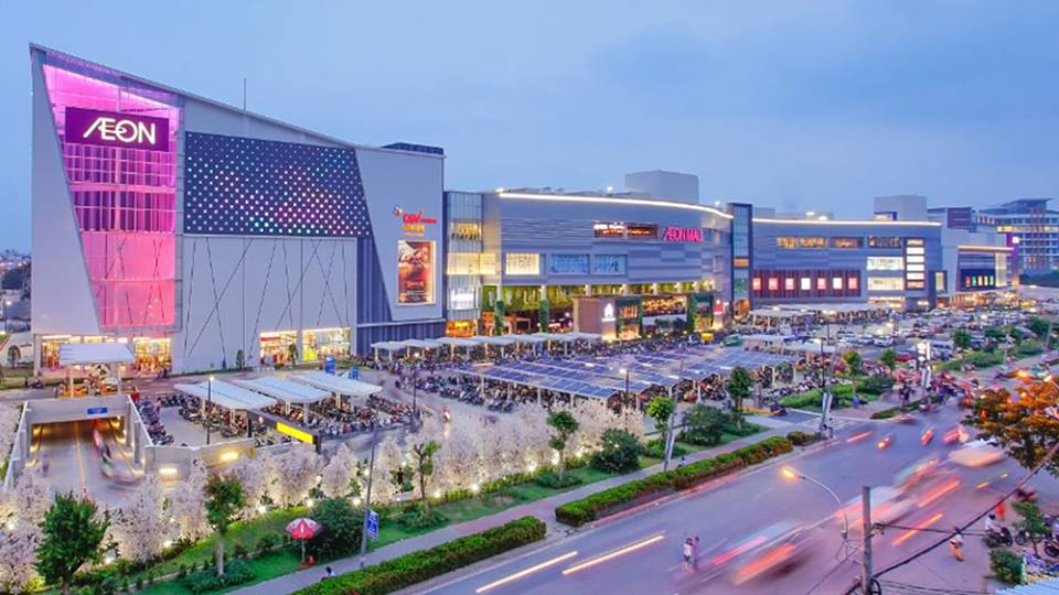 sieu-thi-aeon-mall-ten-lua