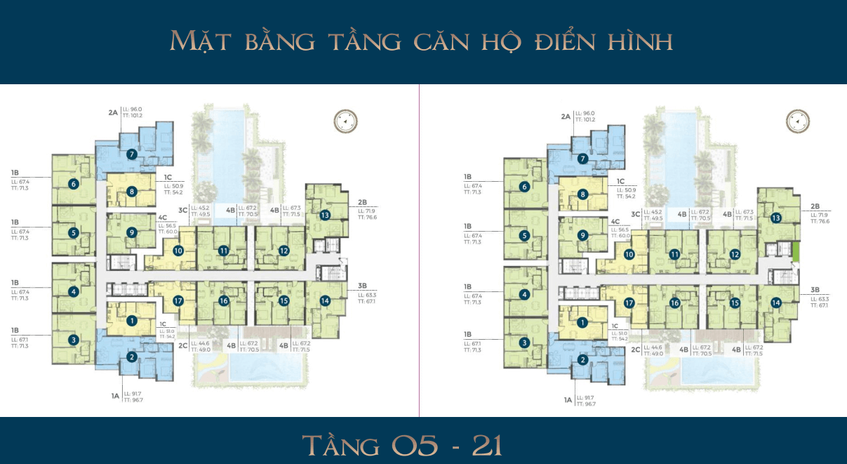 Tầng 5-21